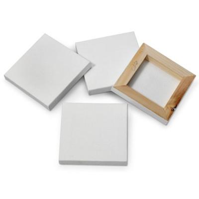 Mini Canvas 5x7 cm