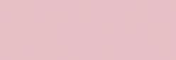 Pébéo Fantasy Moon 45 ml Mix Media - Antique Pink