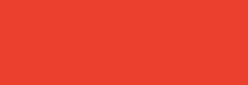 Touch Markers ShinHan Twin - Coral Red