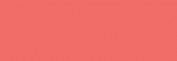 Touch Markers ShinHan Twin - Coral Pink