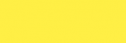 Touch Markers ShinHan Twin - Lemon Yellow