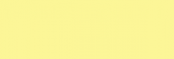 Touch Markers ShinHan Twin - Pale Yellow