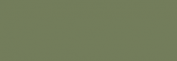 Touch Markers ShinHan Twin - Olive Green