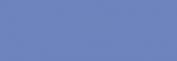 Lyra Aqua Brush Duo Cobalto