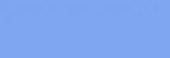 Lyra Aqua Brush Duo Azul Natural