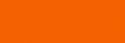 Lyra Aqua Brush Duo Naranja Oscuro