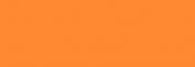 Lyra Aqua Brush Duo Naranja Claro