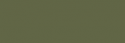 Touch Markers ShinHan Twin - Olive Green Dark