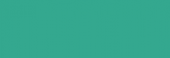 Touch Markers ShinHan Twin - Turquoise Green Light