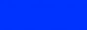 Createx Pintura acrílica 60ml - Azul Fluorescent