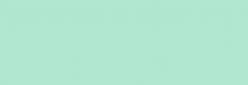 Touch Markers ShinHan Twin - Aqua Mint