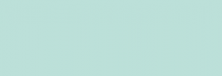 Touch Markers ShinHan Twin - Mint Blue