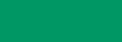 Createx Pintura acrílica 60ml - Aqua opaco