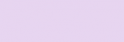 Touch Markers ShinHan Twin - Pale Lavender