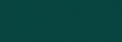 Createx Pintura acrílica 60ml - Caribean Blue Transp