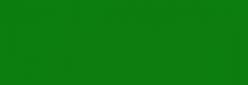 Createx Pintura acrílica 60ml - Leaf Green Transpare