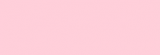 Touch Markers ShinHan Twin - Pale Pink Light