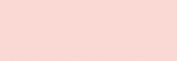 Touch Markers ShinHan Twin - Pale Cherry Pink