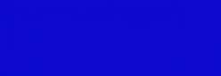 Createx Pintura acrílica 60ml - Azul Perlado