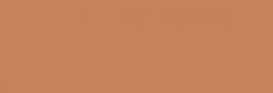 Touch Markers ShinHan Twin - Roise Beige