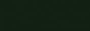 Createx Pintura acrílica 60ml - Pthalo Green Transp