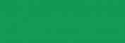 Createx Pintura acrílica 60ml - Verde Perlado