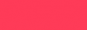 Touch Markers ShinHan Twin - Fluorescent Coral Red