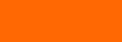 Touch Markers ShinHan Twin - Fluorescent Orange