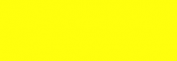 Touch Markers ShinHan Twin - Fluorescent Yellow