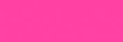Touch Markers ShinHan Twin - Fluorescent Pink