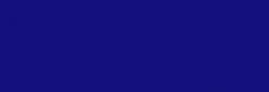 Createx Pintura acrílica 60ml - Turquesa Transparent