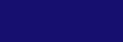 Createx Pintura acrílica 60ml - Azul Oscuro Transp