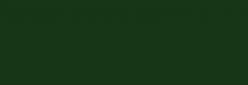 Createx Pintura acrílica 60ml - Tropical Green Trans