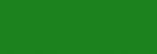 Createx Pintura acrílica 60ml - Verde Claro Transpar