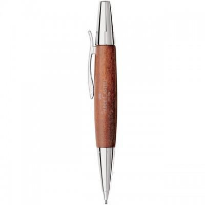 Portaminas Faber Castell e-moticon