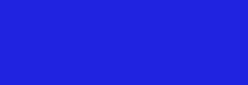 Createx Pintura acrílica 60ml - Ultramarino Transpar