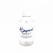 Esencia F Dupont 1 litro