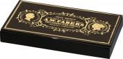 Estuche de colección Edición limitada Faber Castell 211817