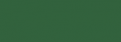Createx Pintura acrílica 60ml - Aqua Transparente