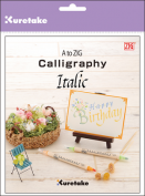 Calligraphy Idea Books INTX200-801
