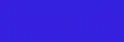 Createx Pintura acrílica 60ml - Pthalo Blue Transpar