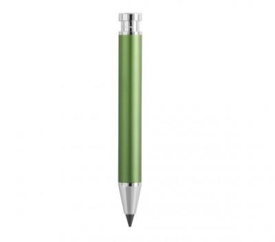 Portaminas grueso 5,6 mm Copic Graphic Pen Verde