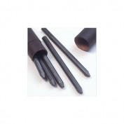 Minas de recambio 5,6 mm Copic Graphic Pen