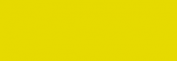 Anilina Acuarela Líquida Ecoline - Amarillo pastel