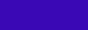 Createx Pintura acrílica 60ml - Violet Transparente