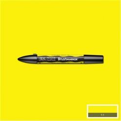 BrushMarker Winsor&Newton Rotulador Y657
