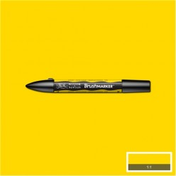 BrushMarker Winsor&Newton Rotulador Y367