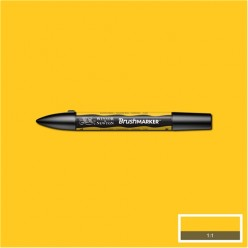 BrushMarker Winsor&Newton Rotulador Y156