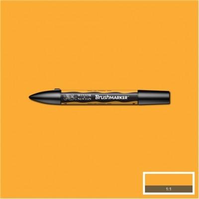 BrushMarker Winsor&Newton Rotulador O555