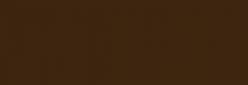 Createx Pintura acrílica 60ml - Marrón Oscuro Transp